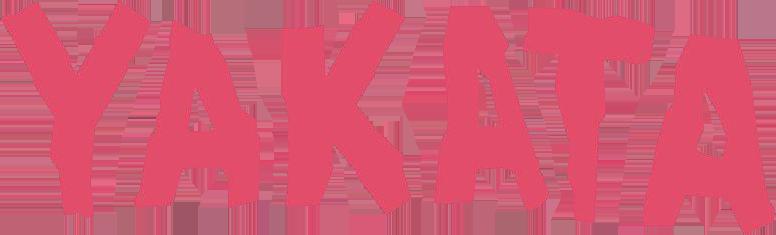 yakata-logo